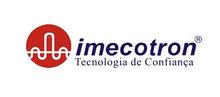 IMECOTRON