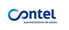 contel