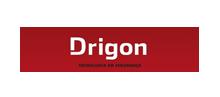 drigon